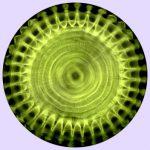 cymatics-1