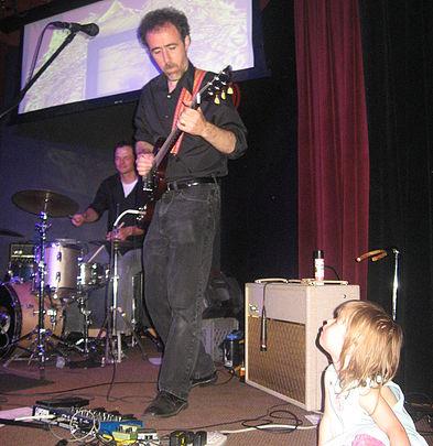 neville-harson-musician